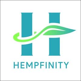 Hempfinity